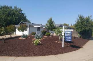 3620 Scorpio Drive, Sacramento