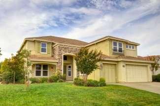 4412 Yeates Court, Rancho Cordova