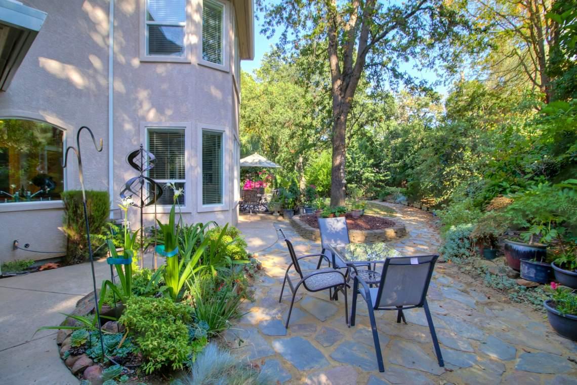5244 Fair Oaks Blvd Carmichael-print-044-39-044-2547x1698-300dpi