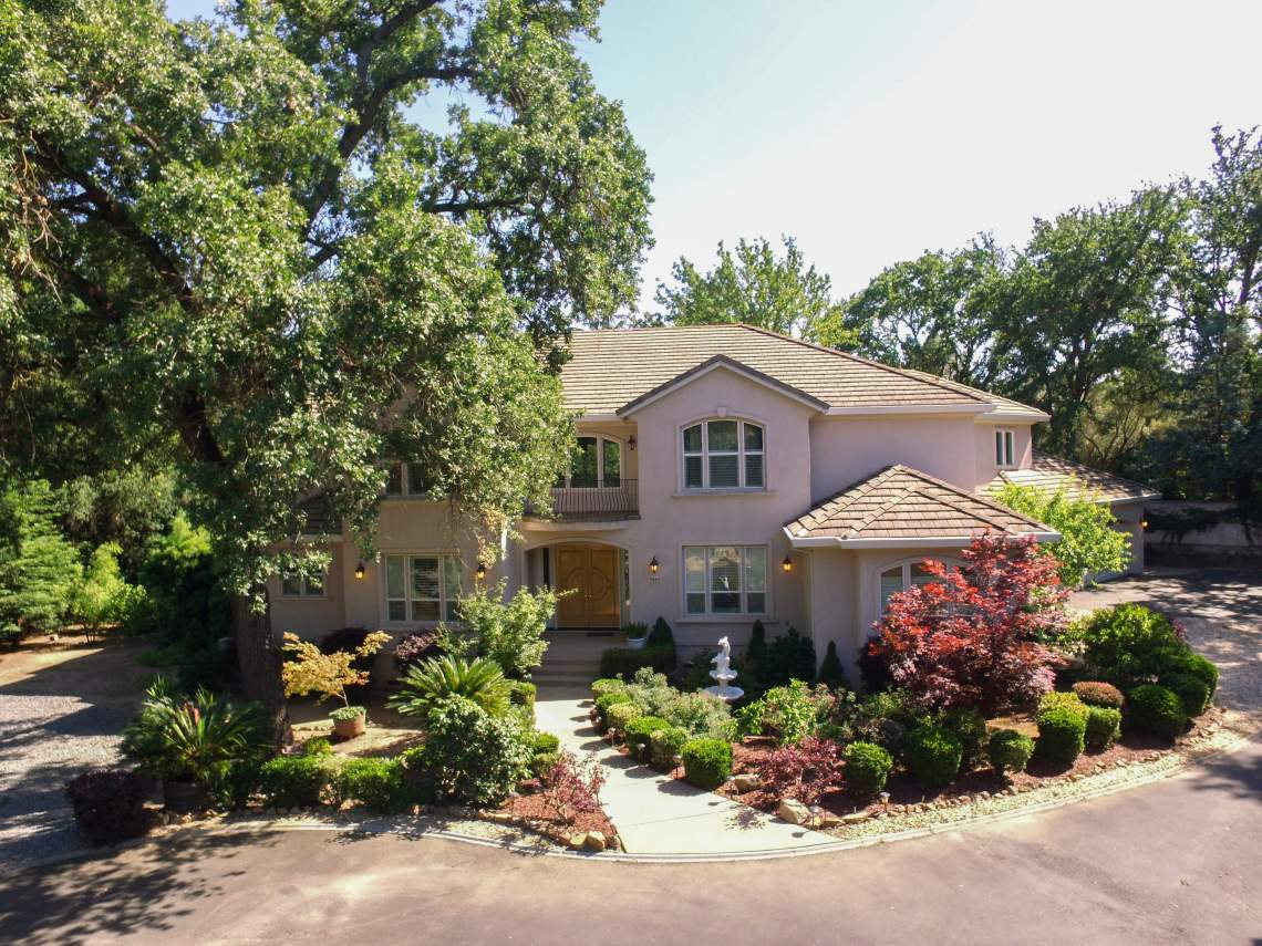 5244 Fair Oaks Blvd Carmichael-print-066-65-013051217-4000x3000-300dpi