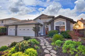 2808 Balfor Court, Rocklin