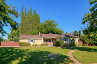 3541 Bodega Court, Sacramento