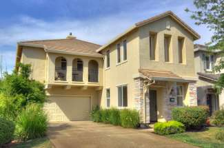 11775 Battenburg Way, Rancho Cordova