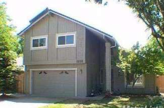 6900 Cobblestone Way,  Citrus Heights