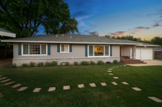 4617 Damiano Road, Vacaville