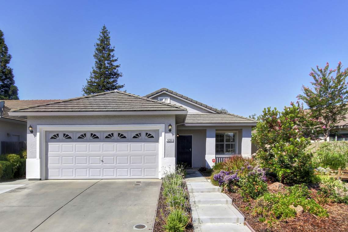 9260 Deddington Way Sacramento-print-029-3-029-3000x2000-300dpi