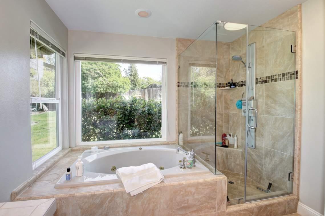 7345 Douglas Blvd Granite Bay-print-033-30-033-3979x2651-300dpi