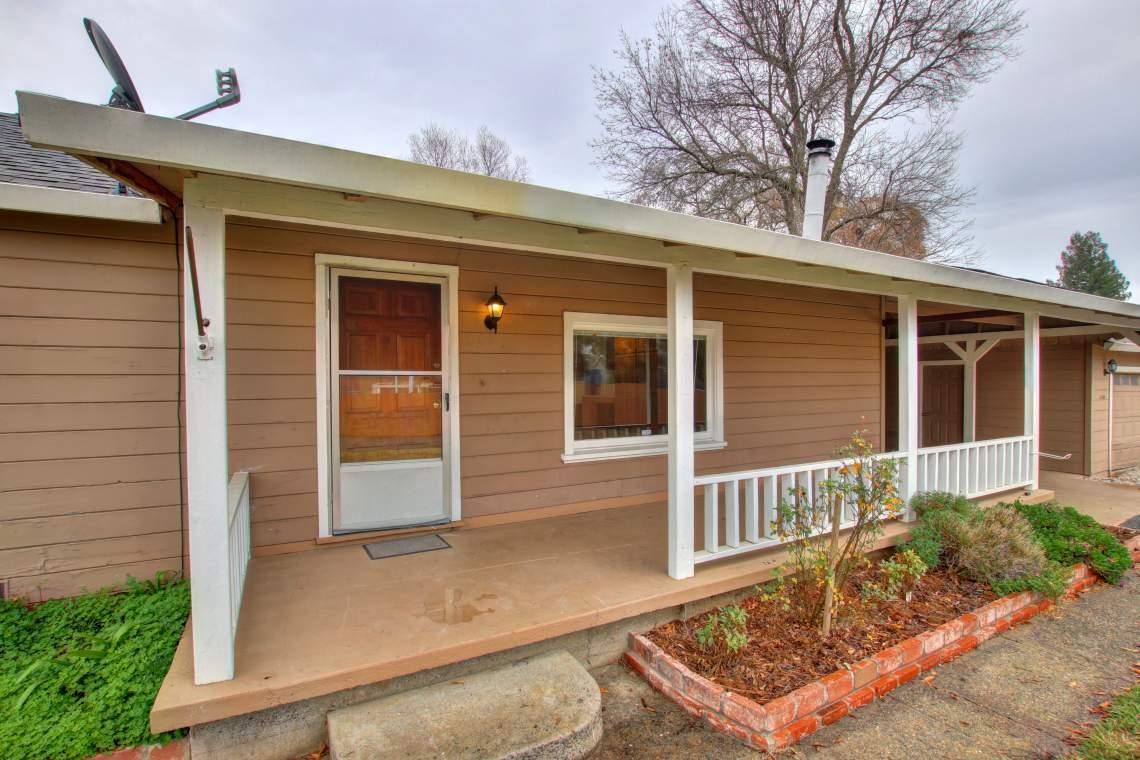 5749 El Camino Ave Carmichael-print-004-9-004-3949x2633-300dpi