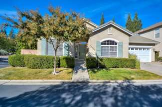 12021 Gold Arbor Lane, Gold River