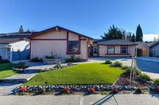 6600 Indian River Drive, Citrus Heights