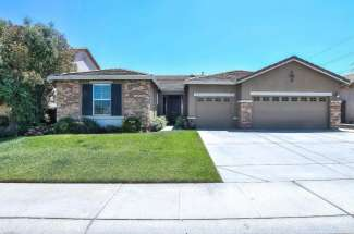 9344 Miko Circle, Elk Grove