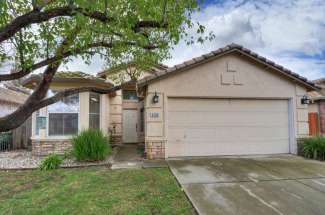 6108 Mozart Court, Citrus Heights