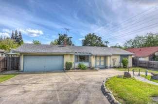 8326 Oak Avenue, Citrus Heights