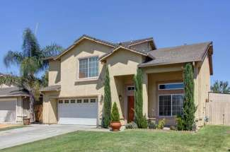18 Jones Ranch Court, Sacramento