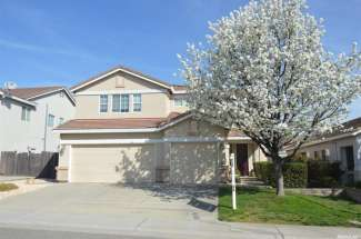 5529 Red Jasper Way, Antelope