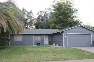 6117 Rich Hill Drive, Orangevale