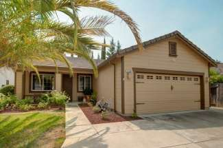 11336 Sabalo Court, Gold River