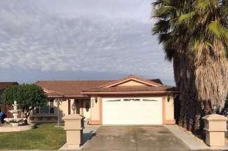 4596 Seawind Drive, Sacramento