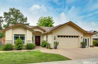 7620 Sycamore Drive, Citrus Heights