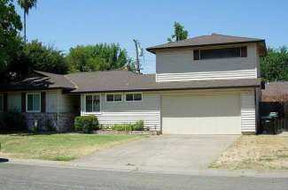 3015 Victoria Drive, Sacramento