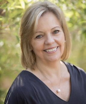 Niki Nickerson